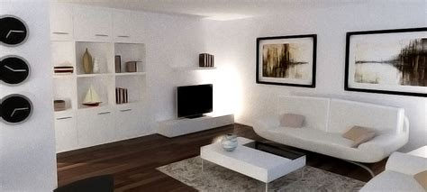 Home Decorating Images decoration