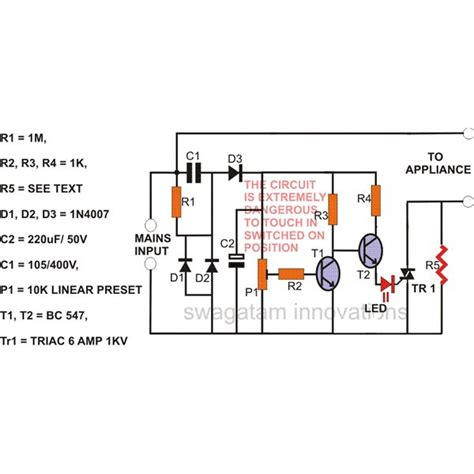 tvss wiring diagram get free image about wiring diagram