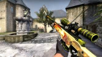 Awp dragon lore counter strike global offensive gt skins gt rifles