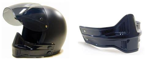 motorcycle helmet accessories helmet spares hedon mask hannibal brunhedon helmet goprocompetitive price p 45 mad max goose helmet replica mad max jim o rourke and