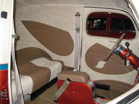auto upholstery repair shops auto upholstery repair classic car restoration shop