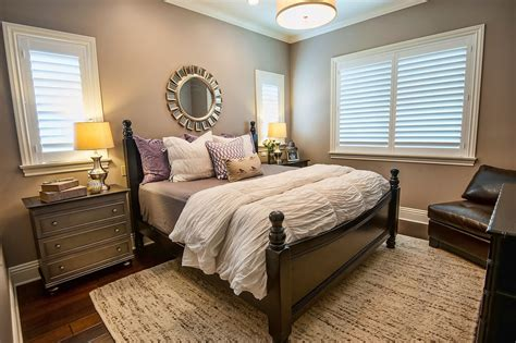 gray and beige bedroom dazzling black dressers technique other metro traditional bedroom inspiration with beige rug
