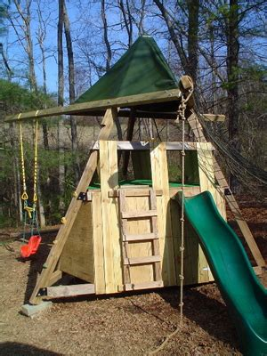 backyard play structures backyard play structures picture image by tag