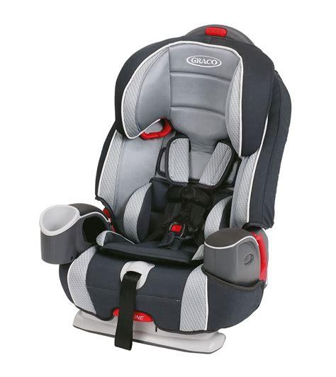 3 n 1 car seat graco argos 70 3 in 1 booster car seat crest 2014