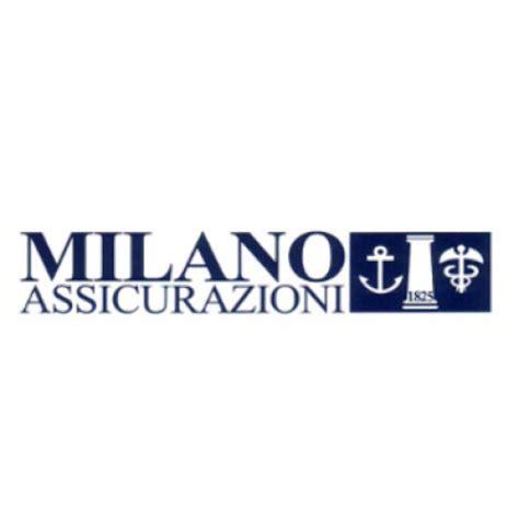 navale assicurazioni sede legale convenzioni eurocarrozzeria 334 3621300