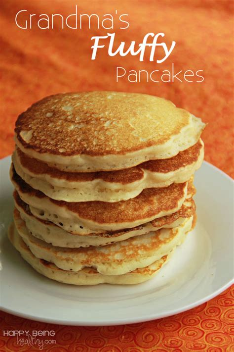 the best pancake recipe best pancake recipe