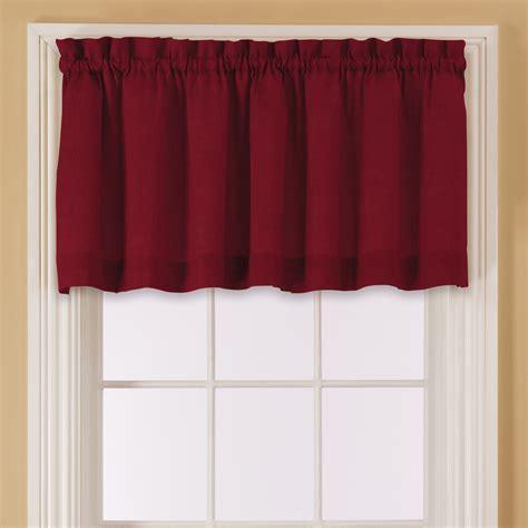 Where To Buy Window Treatments Window Valance Ways With Window Valances With