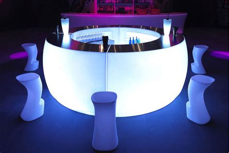 light  bar  architects designers  bars