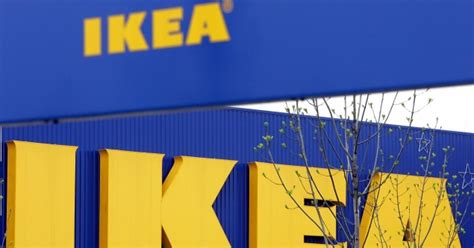 is ikea open on new year s day 28 images ikea has a