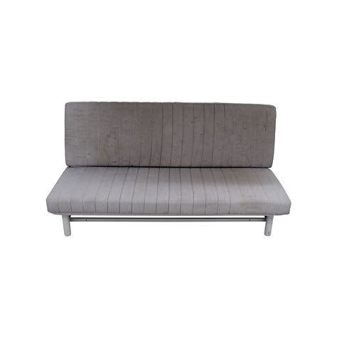 Used Sofa Bed Used Sofa Beds Smileydot Us