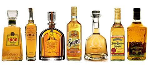 best liquors what is your favorite tequila and why the kitchn