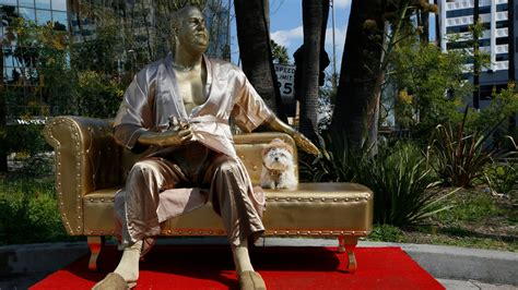 english casting couch harvey weinstein casting couch statue unveiled in