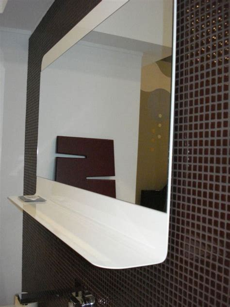 22 unique cool bathroom mirrors eyagci com top 28 cool bathroom mirror cool how to make a framed