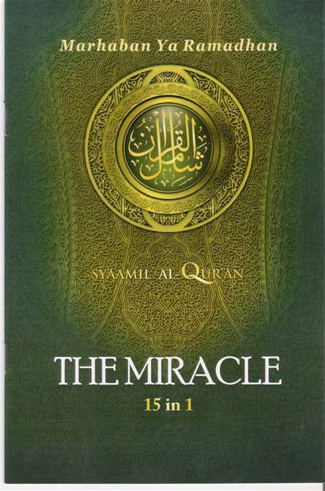 Al Quran Hijau 145cm X 21cm ini telah berpindah ke www reemdoorgift