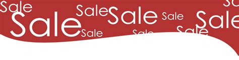 Sale News by Book Sale