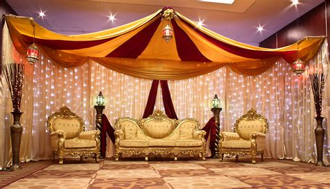 Wedding Stage Background Hd by Most Beautiful Wedding Stage Decoration Ideas Designs 2015