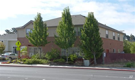 Apartments In Pinole California 815 San Pablo Ave Pinole Ca Apartment Finder