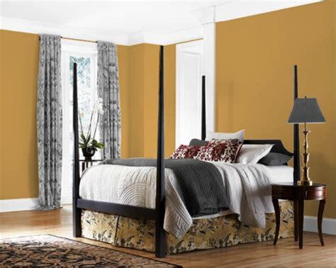 bedroom sherwin williams honeycomb sw6375 w gray black accessories paint