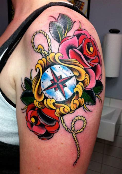 tattoo old school significato parte quarta 1001 idee per tattoo old school tutte da personalizzare