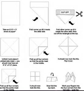 Origami Fortune Tellers - best 25 paper fortune teller ideas on