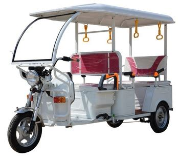 philippine tricycle png philippine tuk passenger tricycles 3 wheel motorcycle for