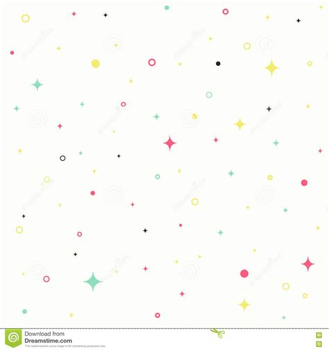 vector background pattern simple vector holiday pattern background white vector seamless