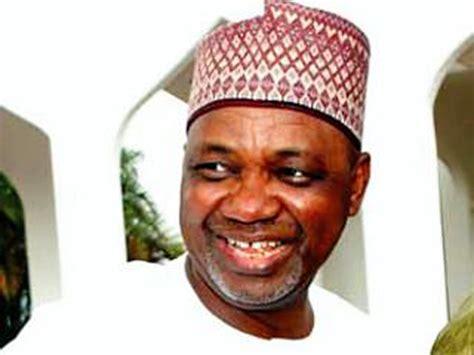 biography of mohammed namadi sambo sambo tinubu akande storm ondo tomorrow the nation nigeria