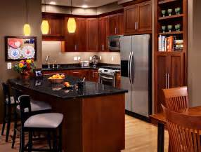 kitchen cabinets cherry cherry kitchen cabinets rockford door style