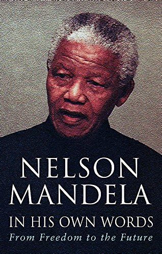biography nelson mandela wikipedia image gallery nelson mandela autobiography pages