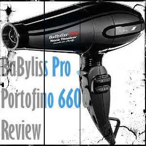 Babyliss Hair Dryer And Flat Iron babyliss pro reviews hair dryer babyliss pro ceramix