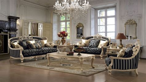 victorian living room furniture victorian style living room modern house