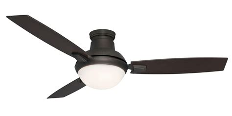 battery powered ceiling fan battery operated ceiling fan for indoor homesfeed