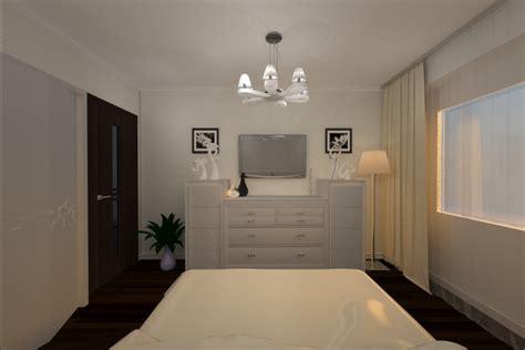 design interior pret design interior apartament modern 4 camere amenajari