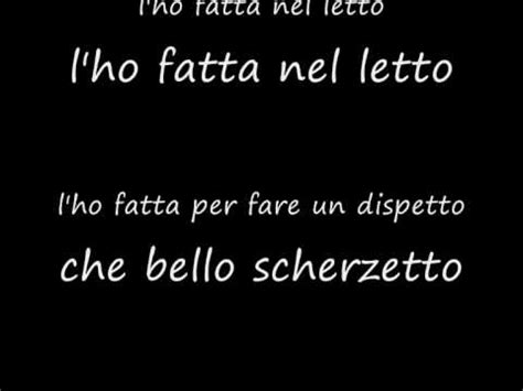 free canzone carletto mp3 song gheea