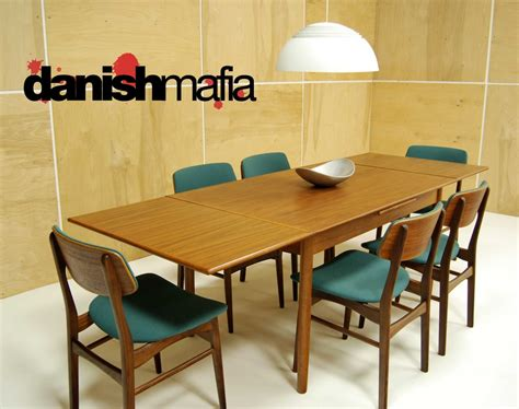 danish dining room furniture awesome danish dining room table 76 in small tables with