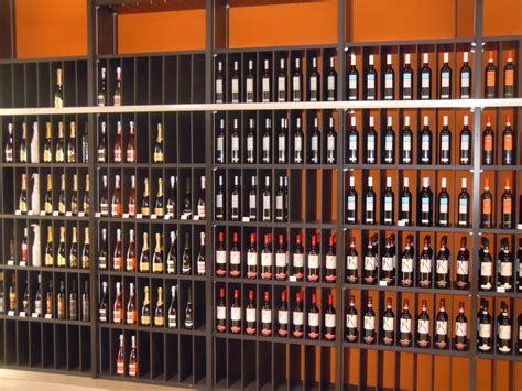 scaffale vino scaffale vino produttori di vino in moncalvo at