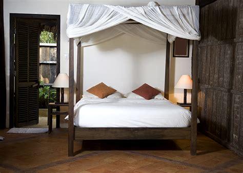 rent a bedroom get the look a romantic rustic bedroom rent a center