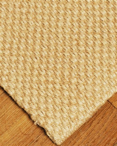 Outdoor Rugs By 8x10 Area Rugs Under 200 8x10 Area Rugs Cheap Outdoor Rugs 8x10