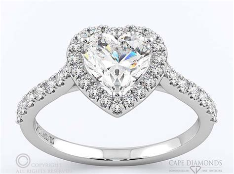 complex engagement wedding ring collection cape diamonds