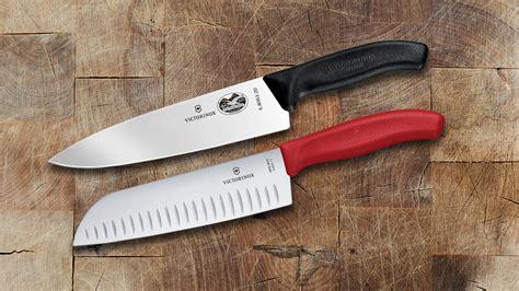 swiss knives kitchen 100 swiss knives kitchen swiss knives kitchen 100