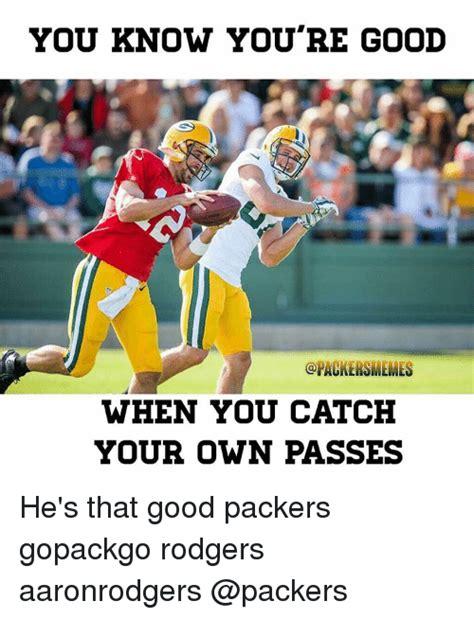 Green Bay Packers Memes - 25 best memes about packer memes packer memes
