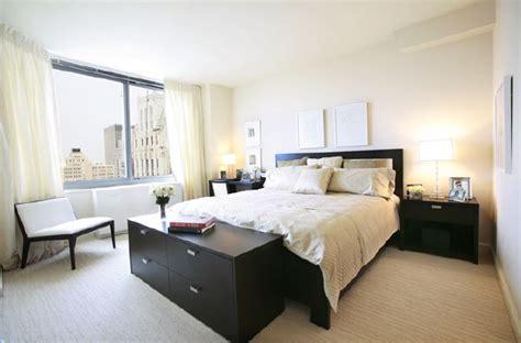 put dresser at foot of bed dresser at foot of bed bedroom decor