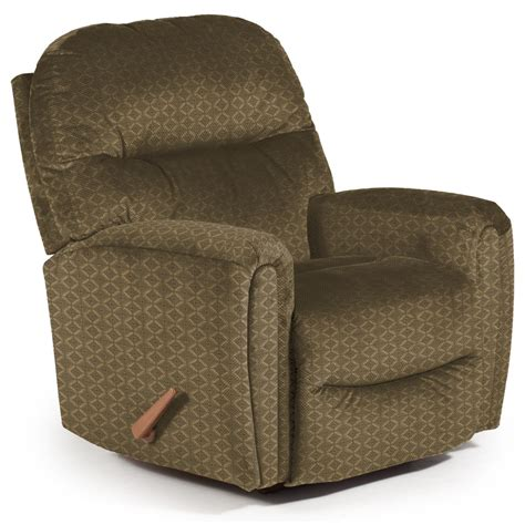 space saving recliners best home furnishings recliners medium markson space