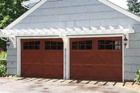 19 best wayne dalton images on garage doors