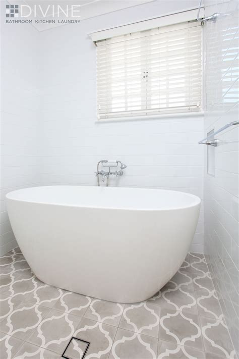 Bathroom Renovation Ideas 2014 Charming Elegant And Quirky Bathroom Renovation Blog
