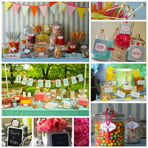 Bridal Shower Theme by Bridal Shower Theme Ideas The Society The
