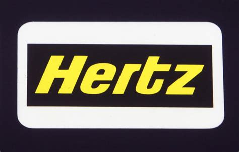 the hertz corporation hertz to be title sponsor once again at the 2013