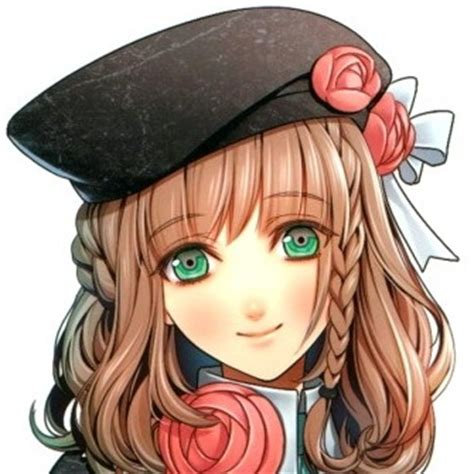 heroine amnesia wiki fandom powered by wikia