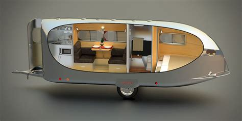 smallest rv with bathroom teardrop trailer with bathroom impressive starling travel