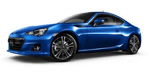 Subaru Brz 2015 2015 Subaru Brz Review Ratings Specs Prices And Photos